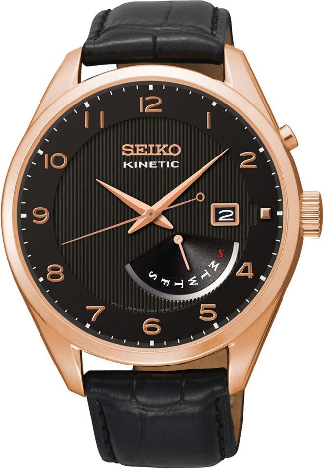 Seiko-Zoom